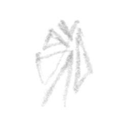 http://jasonlyart.com/files/gimgs/th-69_row26_12_v2.jpg