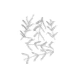 http://jasonlyart.com/files/gimgs/th-69_row26_14_v2.jpg