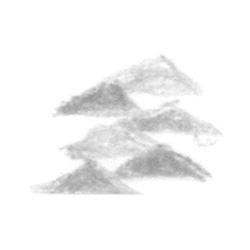 http://jasonlyart.com/files/gimgs/th-69_row26_15_v2.jpg