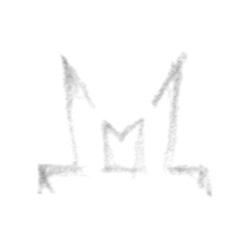 http://jasonlyart.com/files/gimgs/th-69_row26_16_v2.jpg