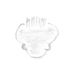 http://jasonlyart.com/files/gimgs/th-69_row26_17_v2.jpg
