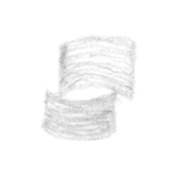 http://jasonlyart.com/files/gimgs/th-69_row26_18_v2.jpg