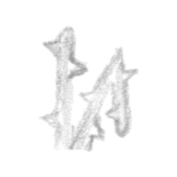 http://jasonlyart.com/files/gimgs/th-69_row26_1_v2.jpg