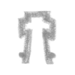 http://jasonlyart.com/files/gimgs/th-69_row26_5_v2.jpg