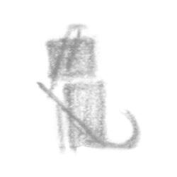 http://jasonlyart.com/files/gimgs/th-69_row27_13_v2.jpg