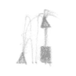 http://jasonlyart.com/files/gimgs/th-69_row27_15_v2.jpg