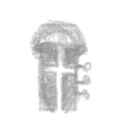 http://jasonlyart.com/files/gimgs/th-69_row27_8_v2.jpg
