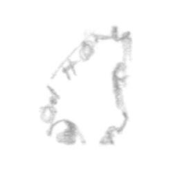 http://jasonlyart.com/files/gimgs/th-69_row27_9_v2.jpg