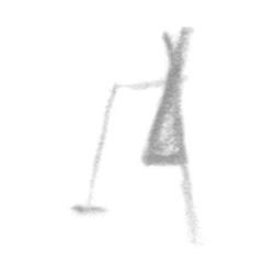 http://jasonlyart.com/files/gimgs/th-69_row28_10_v2.jpg