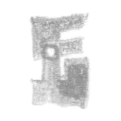 http://jasonlyart.com/files/gimgs/th-69_row28_12_v2.jpg