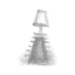 http://jasonlyart.com/files/gimgs/th-69_row28_14_v2.jpg