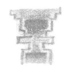 http://jasonlyart.com/files/gimgs/th-69_row28_16_v2.jpg
