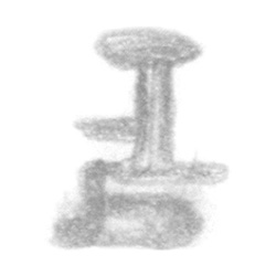 http://jasonlyart.com/files/gimgs/th-69_row28_17_v2.jpg