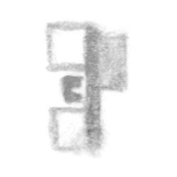 http://jasonlyart.com/files/gimgs/th-69_row28_18_v2.jpg