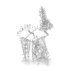 http://jasonlyart.com/files/gimgs/th-69_row28_1_v2.jpg