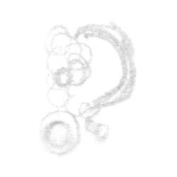 http://jasonlyart.com/files/gimgs/th-69_row28_4_v2.jpg