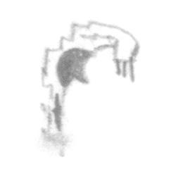 http://jasonlyart.com/files/gimgs/th-69_row28_7_v2.jpg
