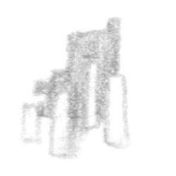 http://jasonlyart.com/files/gimgs/th-69_row28_9_v2.jpg