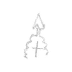 http://jasonlyart.com/files/gimgs/th-69_row2_11_v2.jpg