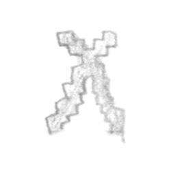 http://jasonlyart.com/files/gimgs/th-69_row2_1_v2.jpg