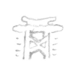 http://jasonlyart.com/files/gimgs/th-69_row2_2_v2.jpg