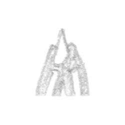 http://jasonlyart.com/files/gimgs/th-69_row2_6_v2.jpg