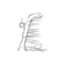 http://jasonlyart.com/files/gimgs/th-69_row3_10_v2.jpg