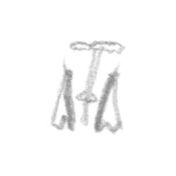 http://jasonlyart.com/files/gimgs/th-69_row3_15_v2.jpg