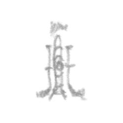 http://jasonlyart.com/files/gimgs/th-69_row4_16_v2.jpg