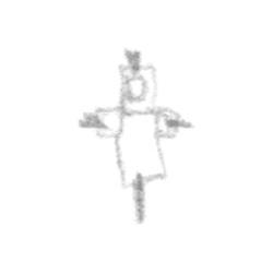 http://jasonlyart.com/files/gimgs/th-69_row4_20_v2.jpg