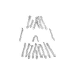 http://jasonlyart.com/files/gimgs/th-69_row4_3_v2.jpg