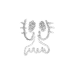 http://jasonlyart.com/files/gimgs/th-69_row4_4_v2.jpg
