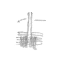 http://jasonlyart.com/files/gimgs/th-69_row4_5_v2.jpg