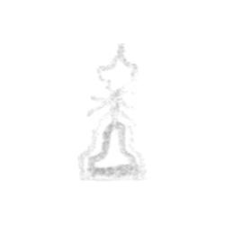 http://jasonlyart.com/files/gimgs/th-69_row5_15_v2.jpg