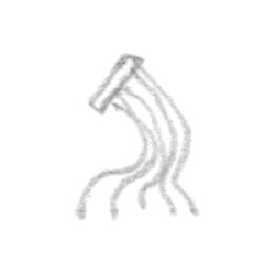 http://jasonlyart.com/files/gimgs/th-69_row5_17_v2.jpg