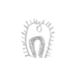 http://jasonlyart.com/files/gimgs/th-69_row5_18_v2.jpg