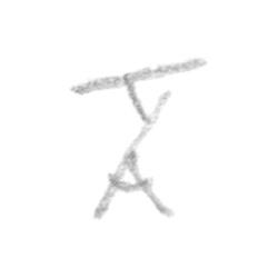 http://jasonlyart.com/files/gimgs/th-69_row5_1_v2.jpg
