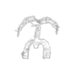 http://jasonlyart.com/files/gimgs/th-69_row5_4_v2.jpg