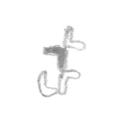 http://jasonlyart.com/files/gimgs/th-69_row5_5_v2.jpg