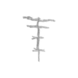 http://jasonlyart.com/files/gimgs/th-69_row5_6_v2.jpg