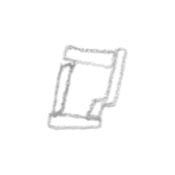 http://jasonlyart.com/files/gimgs/th-69_row5_7_v2.jpg