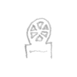 http://jasonlyart.com/files/gimgs/th-69_row6_10_v2.jpg