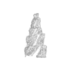 http://jasonlyart.com/files/gimgs/th-69_row6_14_v2.jpg