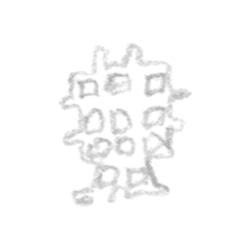 http://jasonlyart.com/files/gimgs/th-69_row6_15_v2.jpg