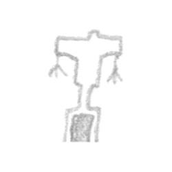 http://jasonlyart.com/files/gimgs/th-69_row6_2_v2.jpg