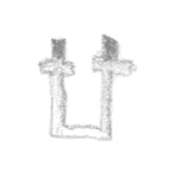http://jasonlyart.com/files/gimgs/th-69_row7_10_v2.jpg