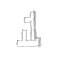http://jasonlyart.com/files/gimgs/th-69_row7_13_v2.jpg