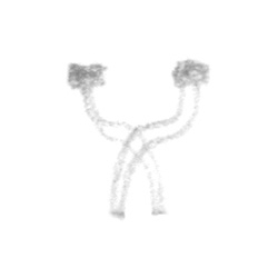 http://jasonlyart.com/files/gimgs/th-69_row7_16_v2.jpg