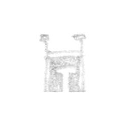 http://jasonlyart.com/files/gimgs/th-69_row7_5_v2.jpg