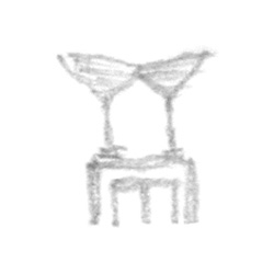 http://jasonlyart.com/files/gimgs/th-69_row8_12_v2.jpg